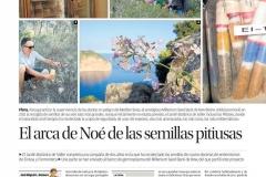 2015_01_03_Diario_de_Ibiza-1