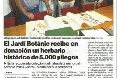 2017_09_05_UH_El_jard_Botnic_recibe_en_donacin_un_herbario_histrico_de_5000_pliegos-1
