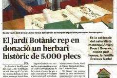 2017_09_09_SSOLLER_El_JB_reb_en_donaci_un_herbari_histric_de_5000_plecs-1