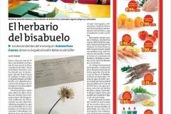2017_09_12_El_herbario_del_bisabuelo_-_Mira_Menorca_-_Es_Diari_MENORCA-1