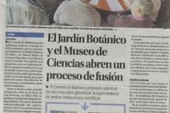 2018_02_14_JARD_BOTNIC_I_MUSEU_OBRIN_UN_PROCS_DE_FUSI_Diari_de_Mallorca-1