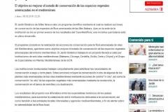 2018_09_03_El_Jardn_Botnico_Participa_en_un_proyecto_internacional_DIARIO_DE_MALLORCA-1