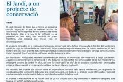 2018_10_03_El_Jard_a_un_projecte_de_conservaci_SA_VEU-1