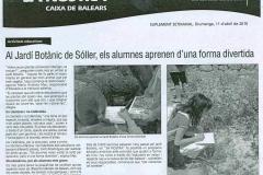 El_Mundo_11.04