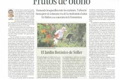 Frutos_de_otoo