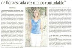 Lalmudaina._Diario_de_Mallorca_30.08.09