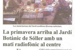 Veu_de_Sller_08.04.2011