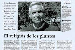 diario_de_mallorca_21.01