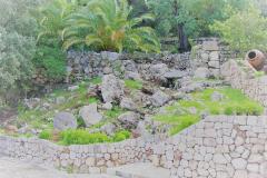 jardi-botanic-soller-projecte-jardineria-2