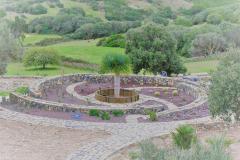 jardi-botanic-soller-projecte-jardineria-4