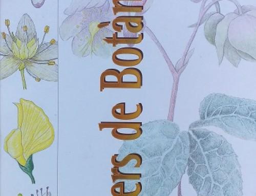 Papers de botànica