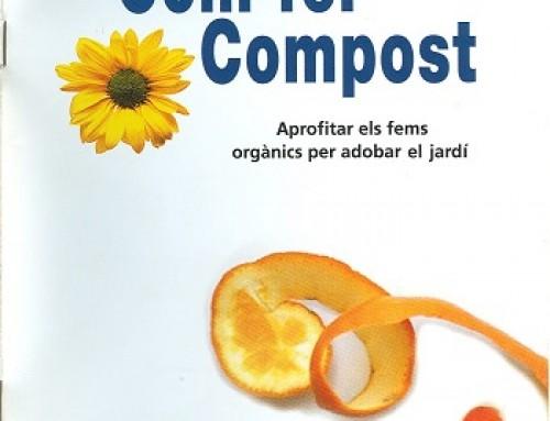 Com fer compost
